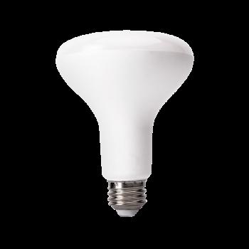 Slimme Lamp - RGB+W, E26