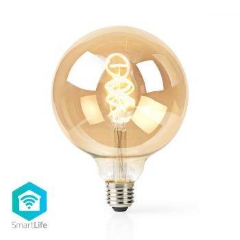 filament Zwirn