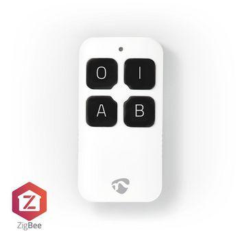 remote Zigbee 1