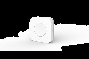 single switch mini 1