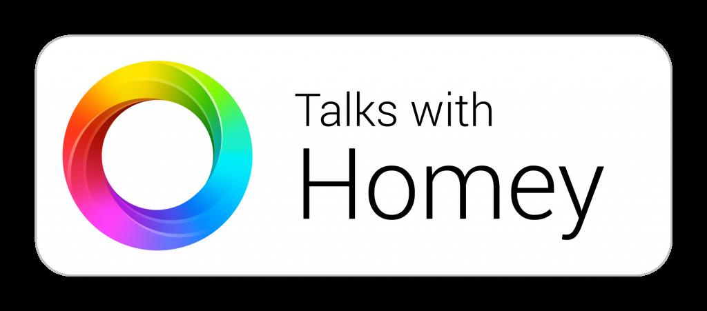 talks with homey logo 1