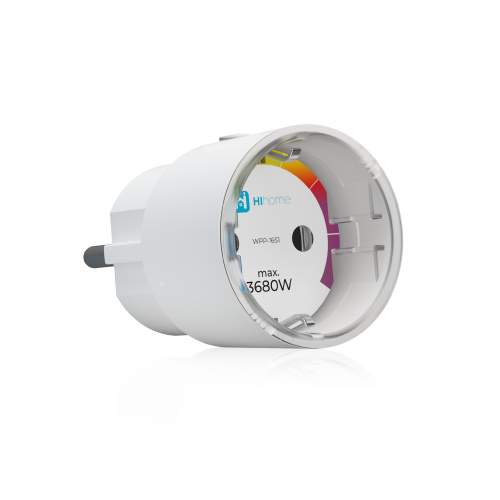 Hihome smart plug mini