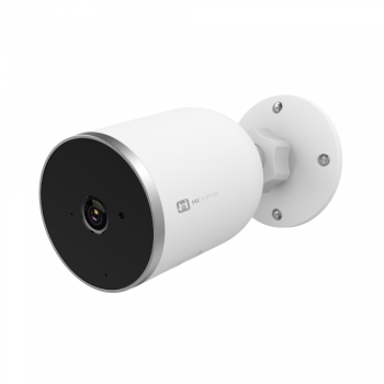 HiHome camera outdoor 1