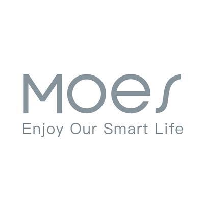 Moes Smart Home logo